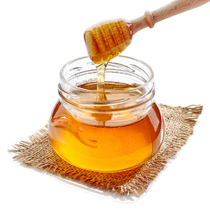 Best natural vitex bulk honey bee for sale