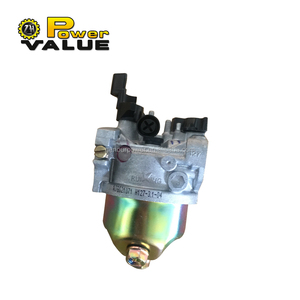 SPARE PARTS Ruixing generator carburetor, Generator carburetor ruixing brand for sale