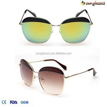 ebf8296ef0 New Products Fake Costa Del Mar Sunglasses Wholesale Sunglasses ...