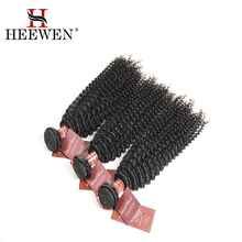 Wholesale 100% unprocessed soft kinky twists vietnamese virgin hair,grade 8a cutical aligned hair