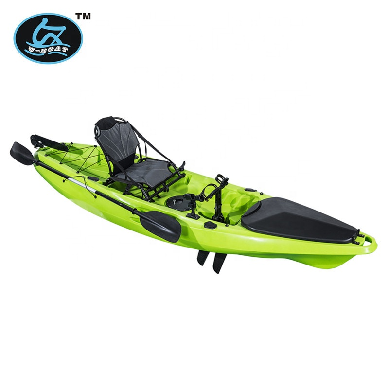 U-Boat-multifunctional-watersports-recre