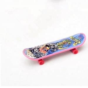 Finger skate board for promotion gift