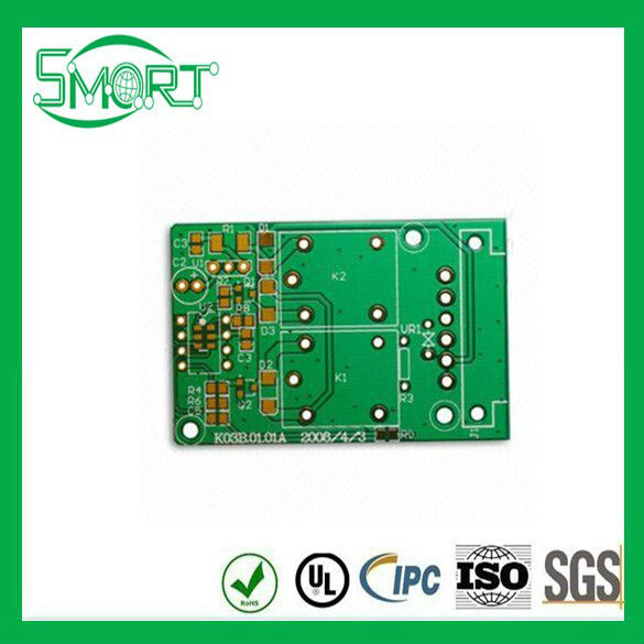 block erupter usb connector pcb and micro usb male pcb connector without housing plastic