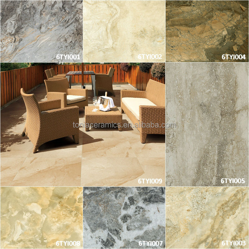 China Vitrified Flooring Designs, China Vitrified Flooring Designs ...