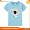 High Quality Kids T-Shirt Wholesale