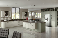 modern small kitchen design ideas for apartment project use