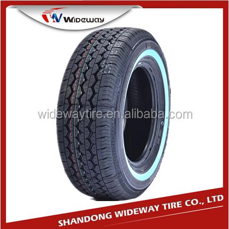 Cheap Car Tires >> 185r14c Cheap Tires For Cars Yuanwenjun Com
