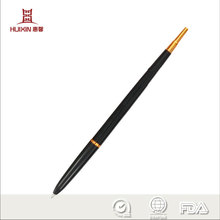 Hotel use ball pen and pencil,luxury hotel guest pen with logo printing,wholesale