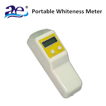 Digital gem Refractometer