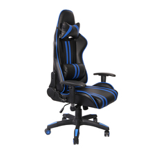 Modern office ergonomic racing gaming chair/ gaming racing chair