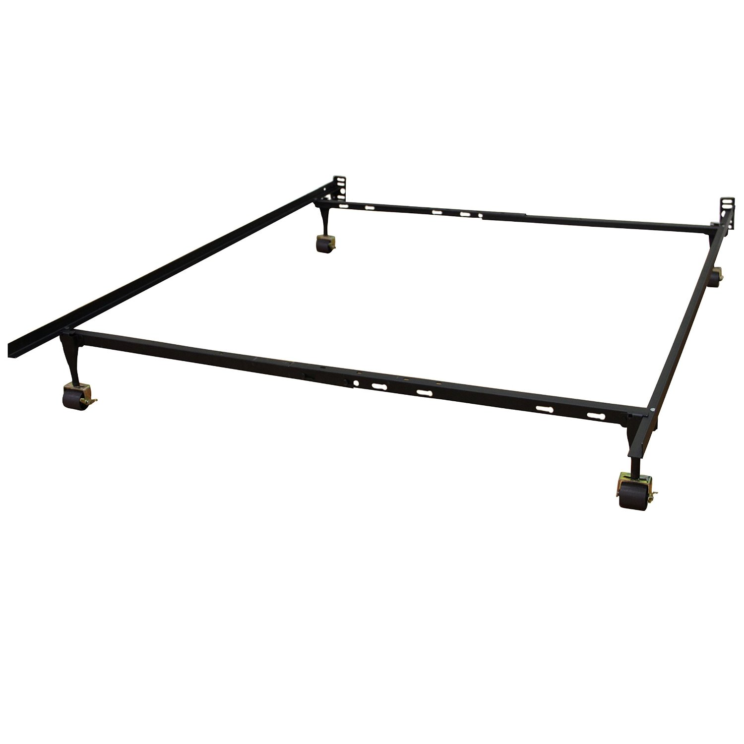 Cheap Twin Xl Adjustable Bed, find Twin Xl Adjustable Bed deals on ...