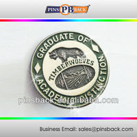 Tinplate Badges,Printing Badges,Promotional Tin Bages