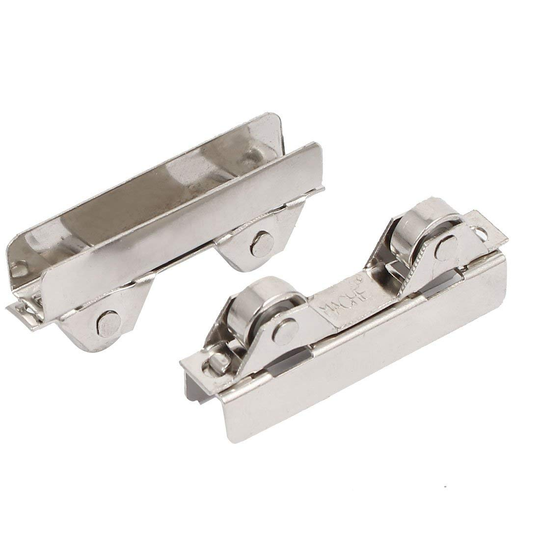 Industrial & Scientific Latches & Bolts 20Pcs Home Door Window