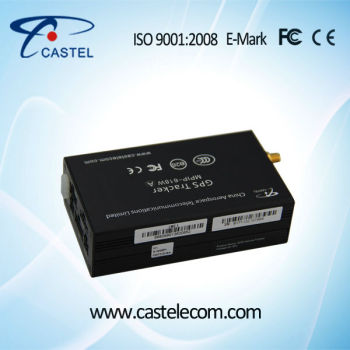 Car Gps With Sudden Acceleration Deceleration 1412087136 on battery powered gps tracking chip images
