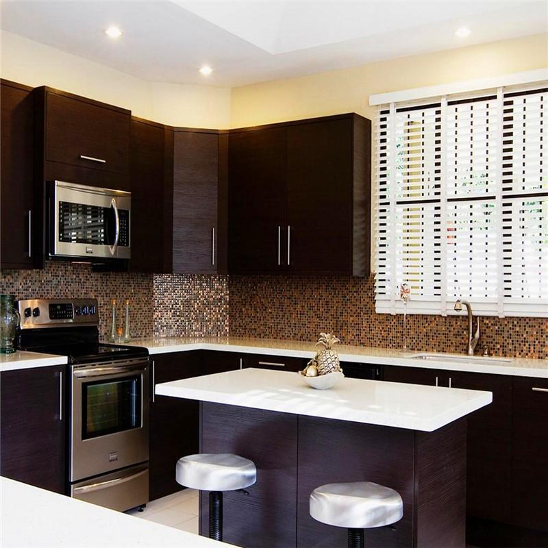 Desain Modern Desain Cina Lemari Dapur Pantry Lemari Dapur Id Produk 60588742712 Indonesian