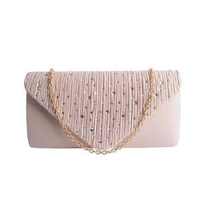 ad1f487385498 Bead Wristlet, Bead Wristlet Suppliers and Manufacturers at Alibaba.com