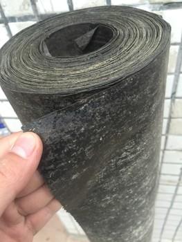 2 Ply Paper Asphalt Roof Felt 1x20m Per Roll Buy Asphalt