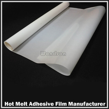 Bonding Trim Molding Laminating Melamine Eva Hot Melt Adhesive Film - Buy  Eva Hot Melt Adhesive Film,Bonding Trim Adhesive Film,Molding Laminating