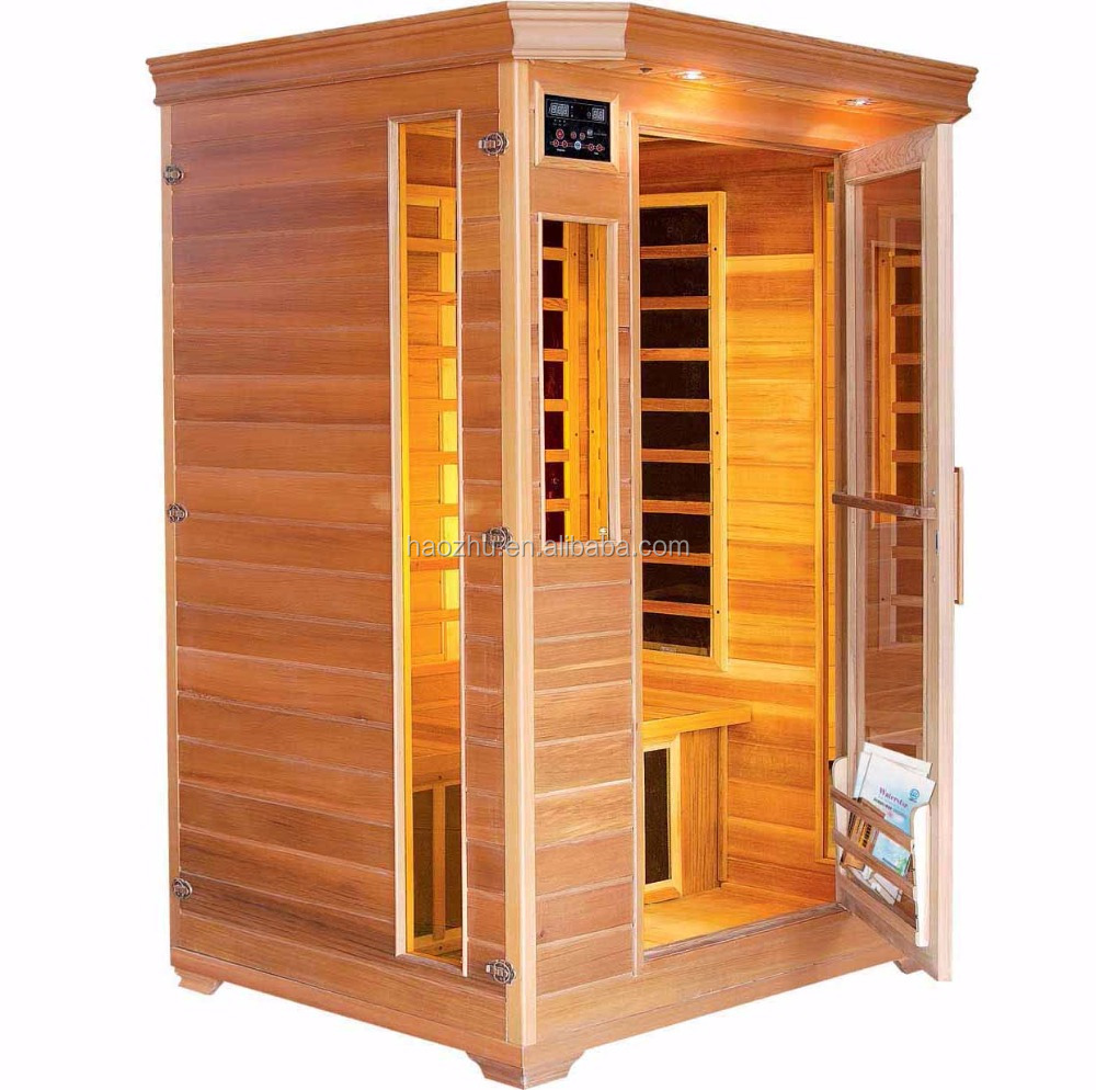 home steam room kits home steam room kits suppliers and