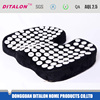 china low price therapeutic car seat cushion supplier on alibaba