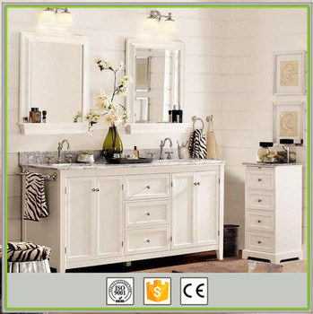 bathroom mirror cabinet white bathroom vanity european style bathroom