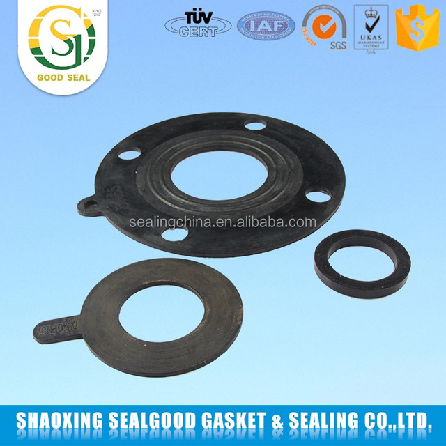 Buy Cheap China the small round rubber gasket Products, Find China ...