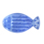 Beixiduo New Design Cute the Shape of Fish Bathroom Washboard