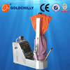 Automatic garment finishing equipment prices(form finisher)