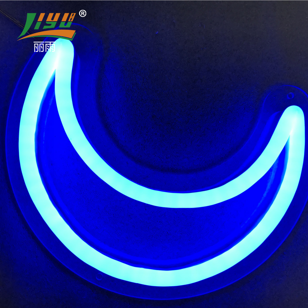 neon sign china neon sign china suppliers and at alibabacom