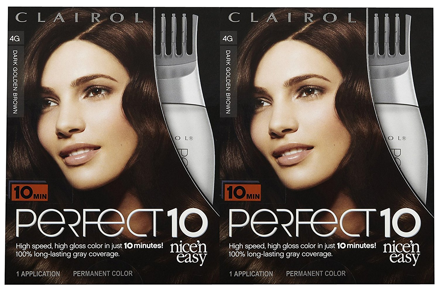 Cheap Perfect 10 Hair Color Find Perfect 10 Hair Color Deals On