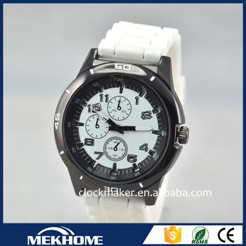 best price white watch men fast track digital watch buy white best price white watch men fast track digital watch