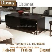 Wonderful Asi Furniture, Asi Furniture Suppliers And Manufacturers At Alibaba.com