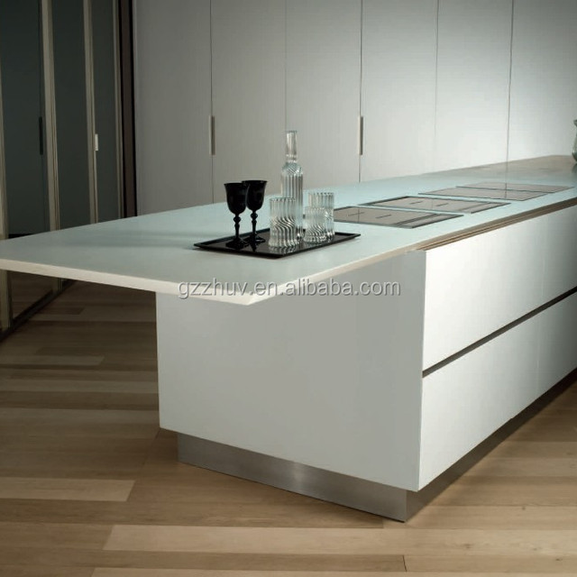 Buy Cheap China Custom Kitchen Island Products Find China Custom - Custom kitchen islands for sale