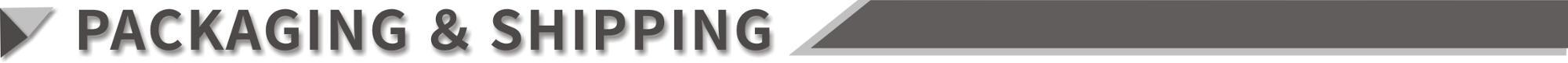 Wasserdichter Polyester OEM Golfcart-Cover von hoher Qualität