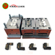 Plastic Injection Die Mould Making For Auto Parts