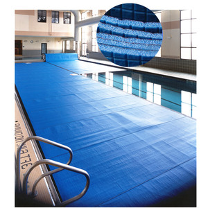 Hot sale Thermal blanket for swimming pool,swimming pool thermal blanket