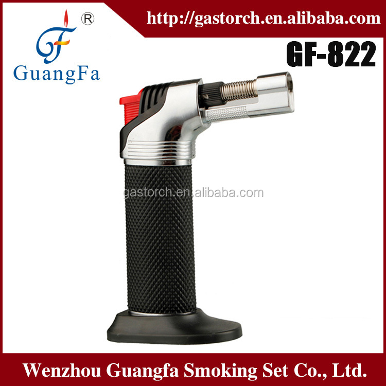 China suppliers wholesale bbq torch lighter hot new products for 2016 usa