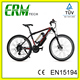 en15194 36v 250w rear rack battery electric bicycle e-bike