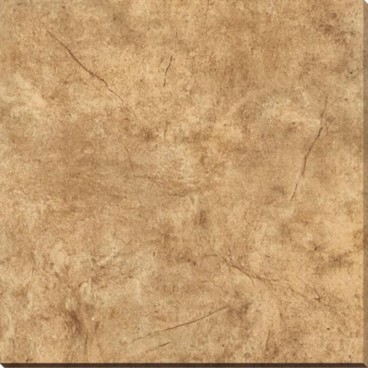 Hot Sale Italian Ceramic Tiles Price Self Adhesive Floor Tiles ...