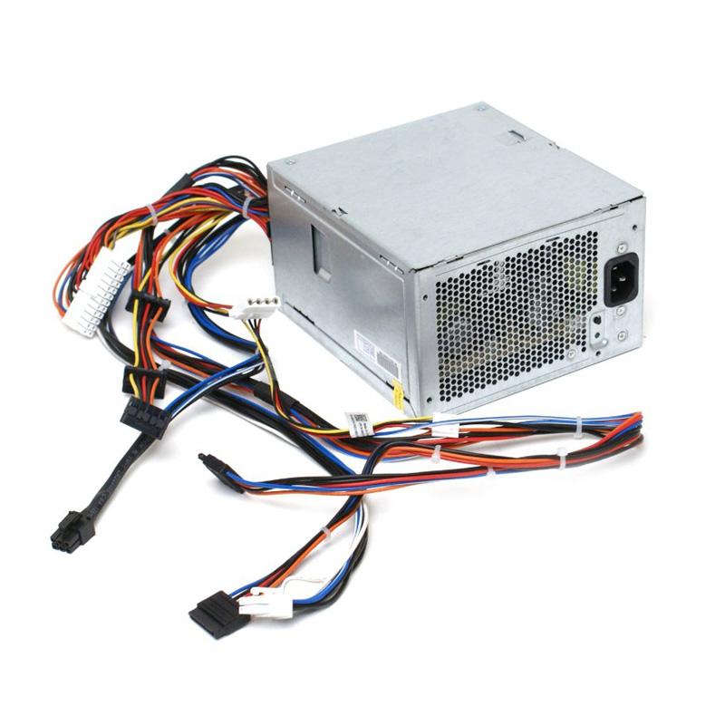 Dell 6W6M1 Precision Workstation T3500 Power Supply 06W6M1