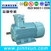 Special high-end YBK2 250hp explosion proof motor