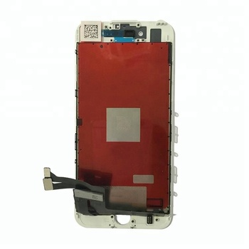 purchase cheap 956a5 e9d9b For Iphone 7 Oem Lcd,For Iphone 7 Display Price,Screen Magnifier For Iphone  7 - Buy For Iphone 7 Oem Lcd,For Iphone 7 Lcd,Lcd For Iphone 7 Product on  ...