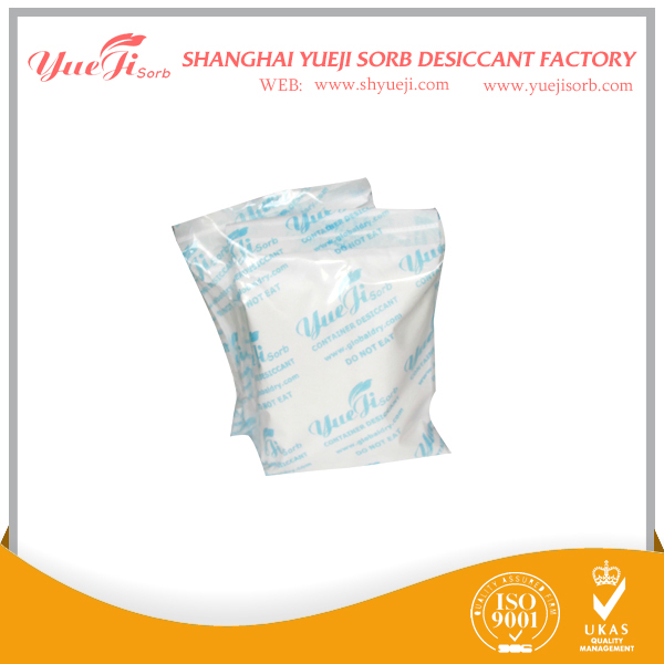 Brand new absorb king desiccant made in China