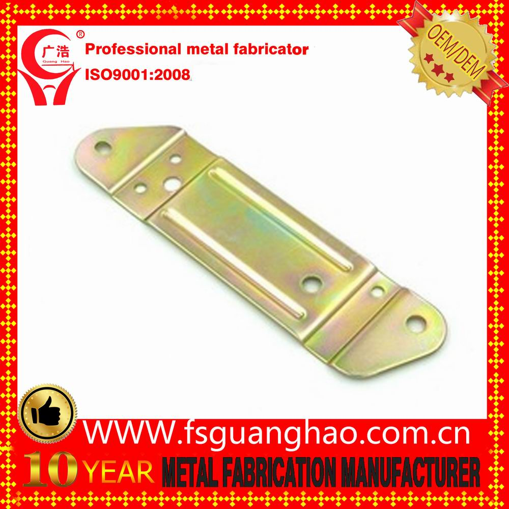 Yellow Metals, Yellow Metals Suppliers and Manufacturers at Alibaba.com