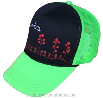 2015 New Fashion Snapback Hats 456730e6581