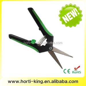 Garden Mini/Portable Cutting Scissors