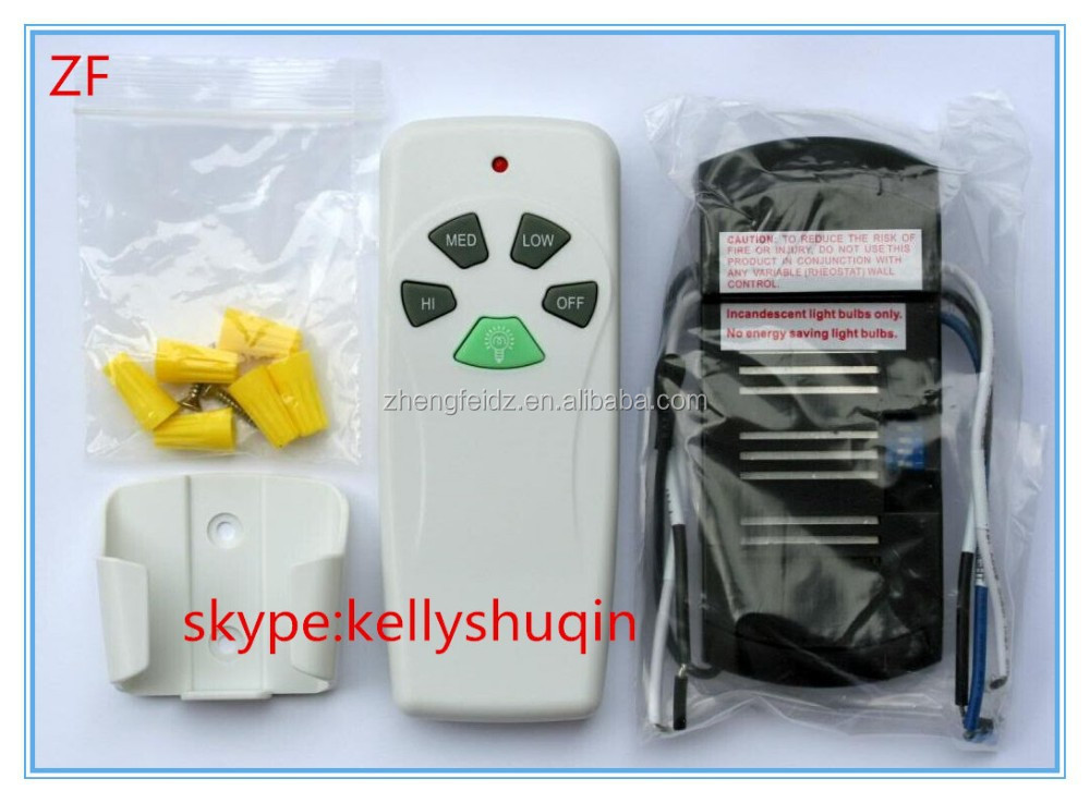 China ceiling fan remote control wholesale alibaba mozeypictures Choice Image
