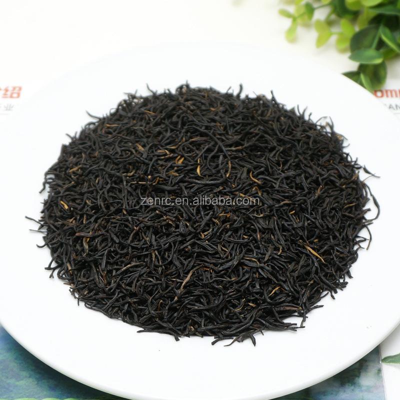 Tongmu Guan Lapsang Souchong Oolong Tea with Longan Flavor - 4uTea   4uTea.com