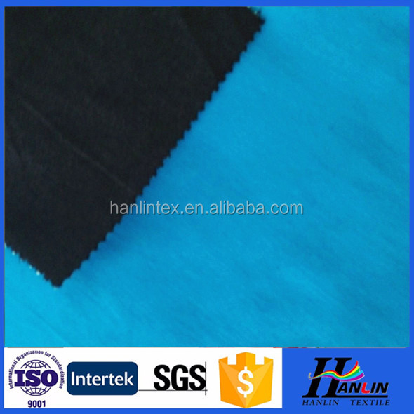 wholesale rayon spandex 65 cotton 35 polyester fabric