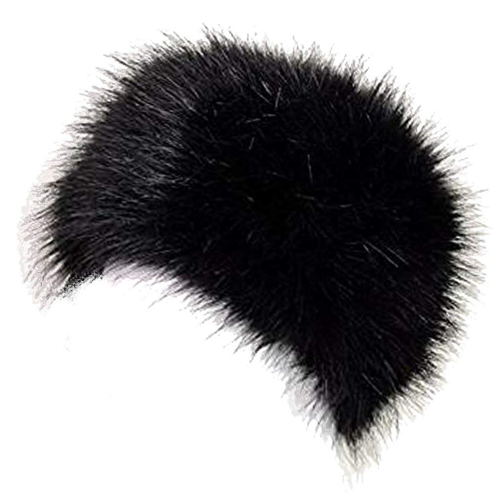 31f719232 Cheap Ladies Russian Fur Hat, find Ladies Russian Fur Hat deals on ...